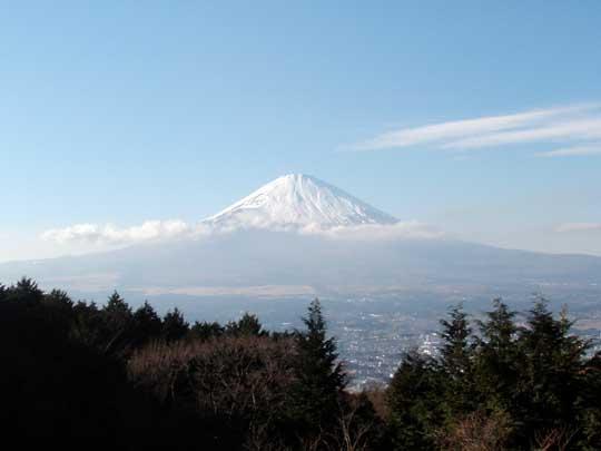 https://blog-001.west.edge.storage-yahoo.jp/res/blog-fe-4e/bazu55555/folder/1150243/33/32946133/img_5_m?1566220889