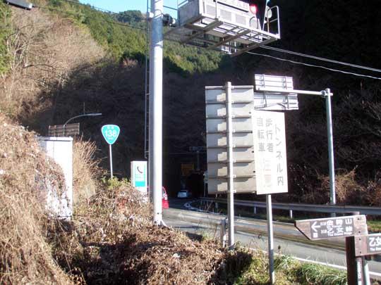 https://blog-001.west.edge.storage-yahoo.jp/res/blog-fe-4e/bazu55555/folder/1150243/33/32946133/img_6_m?1566220889