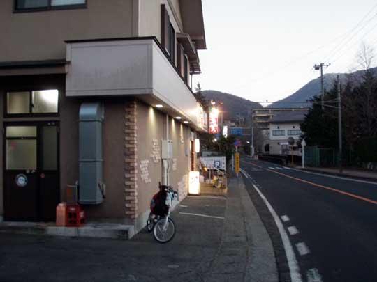 https://blog-001.west.edge.storage-yahoo.jp/res/blog-fe-4e/bazu55555/folder/1150243/33/32946133/img_9_m?1566220889