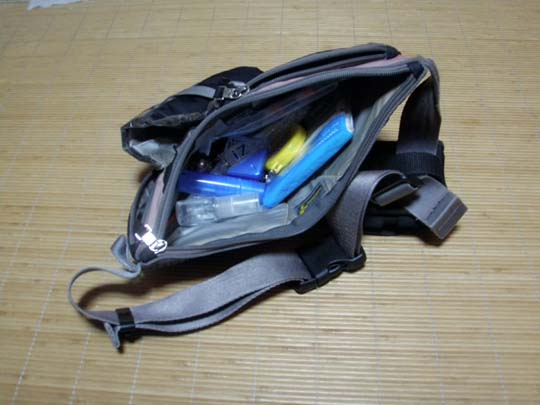 https://blog-001.west.edge.storage-yahoo.jp/res/blog-fe-4e/bazu55555/folder/1150243/89/32942789/img_10_m?1566221489