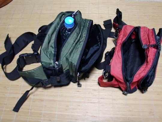 https://blog-001.west.edge.storage-yahoo.jp/res/blog-fe-4e/bazu55555/folder/1150243/89/32942789/img_6_m?1566221489
