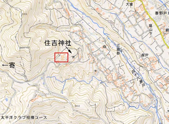 https://blog-001.west.edge.storage-yahoo.jp/res/blog-fe-4e/bazu55555/folder/1150243/62/32954062/img_4_m?1566220072