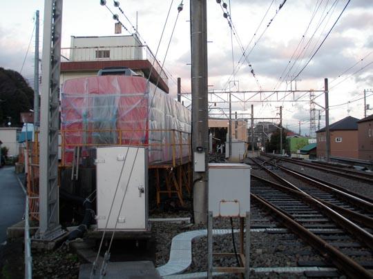 https://blog-001.west.edge.storage-yahoo.jp/res/blog-fe-4e/bazu55555/folder/1150243/43/32954943/img_11_m?1566220049