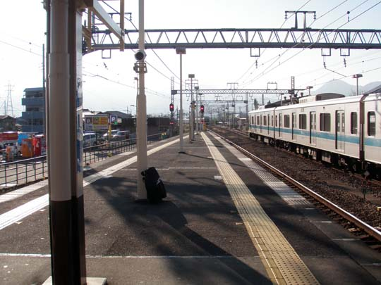 https://blog-001.west.edge.storage-yahoo.jp/res/blog-fe-4e/bazu55555/folder/1150243/29/32966129/img_0_m?1566219721