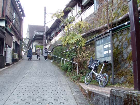 https://blog-001.west.edge.storage-yahoo.jp/res/blog-fe-4e/bazu55555/folder/1150243/29/32966129/img_1_m?1566219721