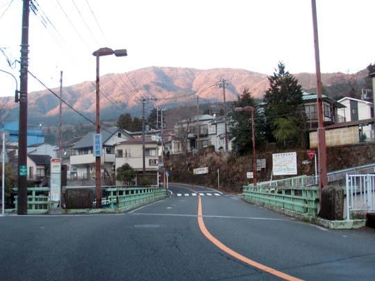 https://blog-001.west.edge.storage-yahoo.jp/res/blog-fe-4e/bazu55555/folder/1150243/29/32966129/img_3_m?1566219721