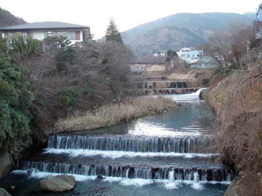 https://blog-001.west.edge.storage-yahoo.jp/res/blog-fe-4e/bazu55555/folder/1150243/29/32966129/img_4_m?1566219721