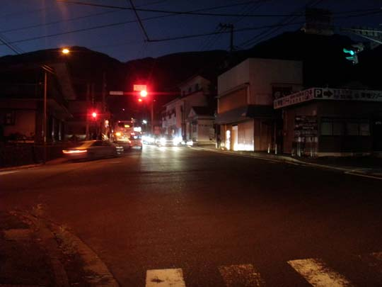 https://blog-001.west.edge.storage-yahoo.jp/res/blog-fe-4e/bazu55555/folder/1150243/29/32966129/img_8_m?1566219721