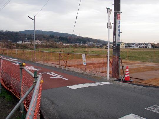 https://blog-001.west.edge.storage-yahoo.jp/res/blog-fe-4e/bazu55555/folder/1150243/17/32968017/img_1_m?1566219699
