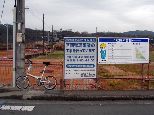 https://blog-001.west.edge.storage-yahoo.jp/res/blog-fe-4e/bazu55555/folder/1150243/17/32968017/img_2_m?1566219699