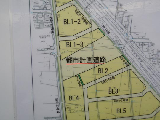 https://blog-001.west.edge.storage-yahoo.jp/res/blog-fe-4e/bazu55555/folder/1150243/17/32968017/img_4_m?1566219699