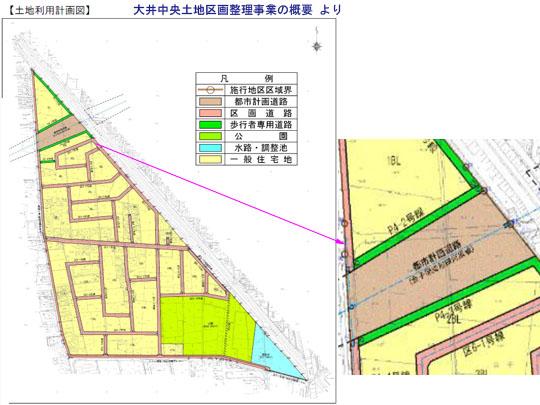 https://blog-001.west.edge.storage-yahoo.jp/res/blog-fe-4e/bazu55555/folder/1150243/17/32968017/img_5_m?1566219699