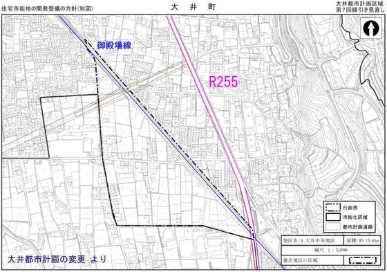 https://blog-001.west.edge.storage-yahoo.jp/res/blog-fe-4e/bazu55555/folder/1150243/17/32968017/img_6_m?1566219699