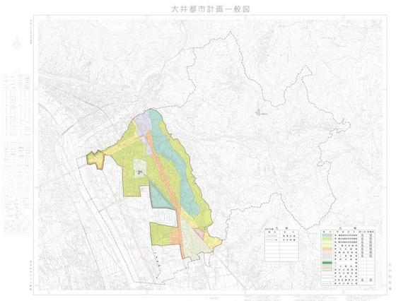 https://blog-001.west.edge.storage-yahoo.jp/res/blog-fe-4e/bazu55555/folder/1150243/17/32968017/img_7_m?1566219699