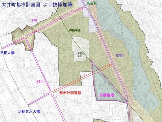 https://blog-001.west.edge.storage-yahoo.jp/res/blog-fe-4e/bazu55555/folder/1150243/17/32968017/img_8_m?1566219699