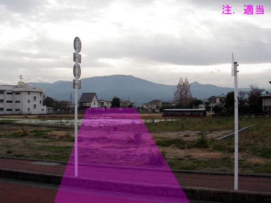 https://blog-001.west.edge.storage-yahoo.jp/res/blog-fe-4e/bazu55555/folder/1150243/17/32968017/img_11_m?1566219699