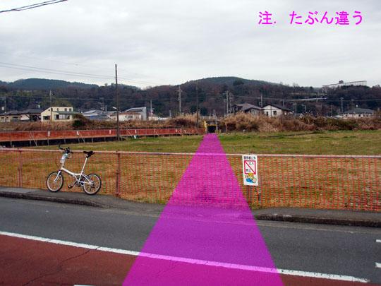 https://blog-001.west.edge.storage-yahoo.jp/res/blog-fe-4e/bazu55555/folder/1150243/17/32968017/img_12_m?1566219699