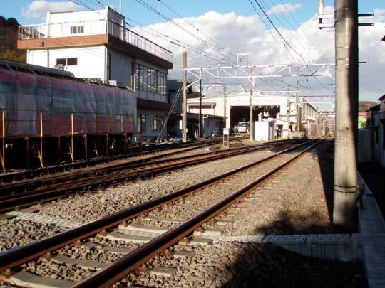https://blog-001.west.edge.storage-yahoo.jp/res/blog-fe-4e/bazu55555/folder/1150243/95/32982795/img_10_m?1566219559