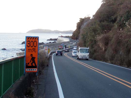 https://blog-001.west.edge.storage-yahoo.jp/res/blog-fe-4e/bazu55555/folder/1150243/55/32982855/img_1_m?1566219538