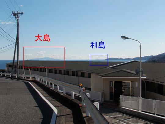 https://blog-001.west.edge.storage-yahoo.jp/res/blog-fe-4e/bazu55555/folder/1150243/55/32982755/img_0_m?1566219578