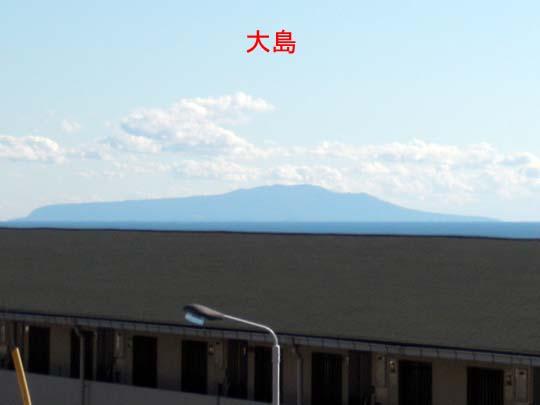 https://blog-001.west.edge.storage-yahoo.jp/res/blog-fe-4e/bazu55555/folder/1150243/55/32982755/img_1_m?1566219578