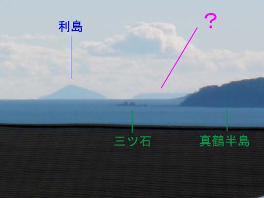 https://blog-001.west.edge.storage-yahoo.jp/res/blog-fe-4e/bazu55555/folder/1150243/55/32982755/img_2_m?1566219578