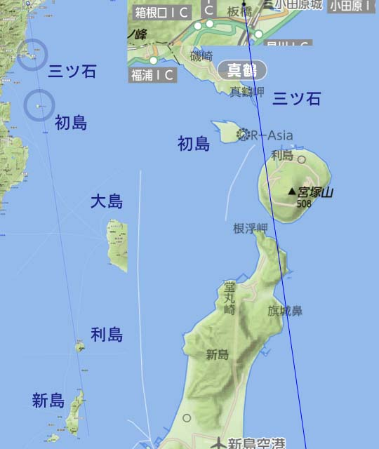 https://blog-001.west.edge.storage-yahoo.jp/res/blog-fe-4e/bazu55555/folder/1150243/55/32982755/img_3_m?1566219578