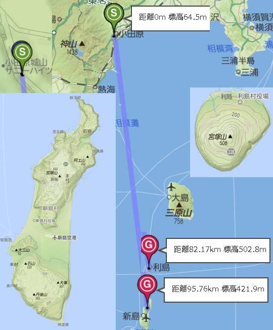 https://blog-001.west.edge.storage-yahoo.jp/res/blog-fe-4e/bazu55555/folder/1150243/55/32982755/img_4_m?1566219578