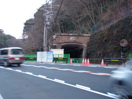 https://blog-001.west.edge.storage-yahoo.jp/res/blog-fe-4e/bazu55555/folder/109946/64/32996364/img_4_m?1485632133