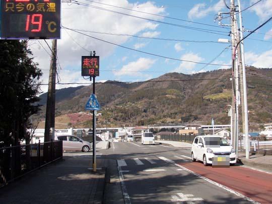 https://blog-001.west.edge.storage-yahoo.jp/res/blog-fe-4e/bazu55555/folder/109946/19/32998419/img_0_m?1485773327