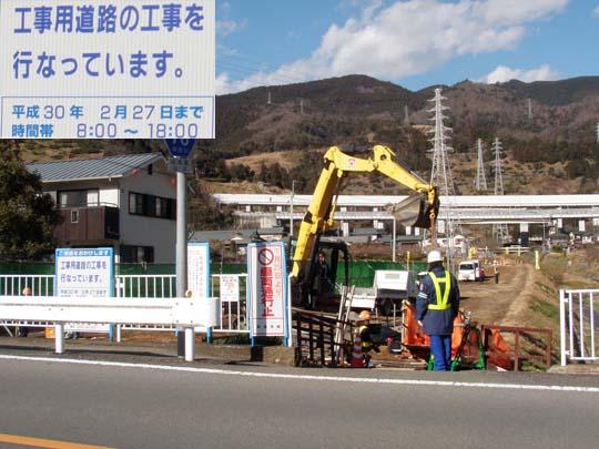 https://blog-001.west.edge.storage-yahoo.jp/res/blog-fe-4e/bazu55555/folder/109946/19/32998419/img_2_m?1485773327