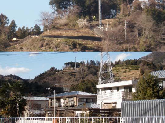 https://blog-001.west.edge.storage-yahoo.jp/res/blog-fe-4e/bazu55555/folder/109946/19/32998419/img_3_m?1485773327