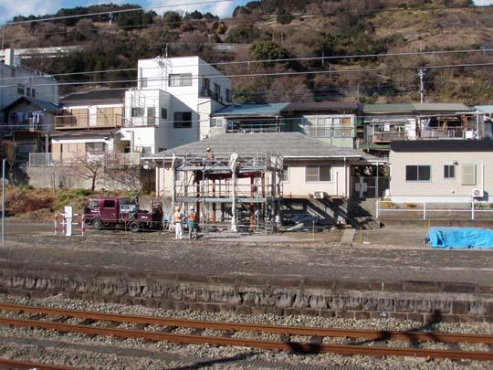 https://blog-001.west.edge.storage-yahoo.jp/res/blog-fe-4e/bazu55555/folder/109946/19/32998419/img_4_m?1485773327
