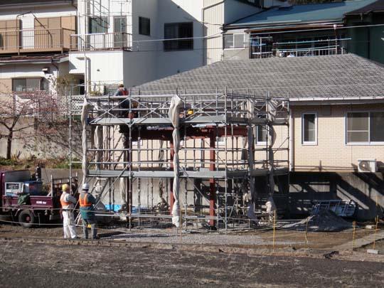 https://blog-001.west.edge.storage-yahoo.jp/res/blog-fe-4e/bazu55555/folder/109946/19/32998419/img_5_m?1485773327