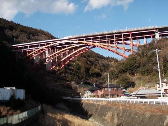 https://blog-001.west.edge.storage-yahoo.jp/res/blog-fe-4e/bazu55555/folder/109946/19/32998419/img_7_m?1485773327
