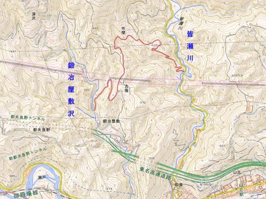 https://blog-001.west.edge.storage-yahoo.jp/res/blog-fe-4e/bazu55555/folder/109946/19/32998419/img_11_m?1485773327