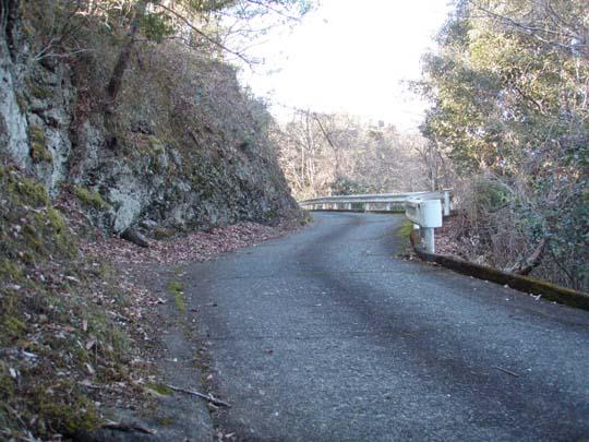 https://blog-001.west.edge.storage-yahoo.jp/res/blog-fe-4e/bazu55555/folder/109946/19/32998419/img_12_m?1485773327