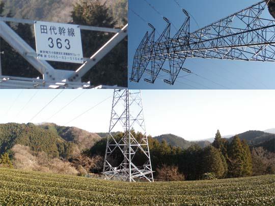https://blog-001.west.edge.storage-yahoo.jp/res/blog-fe-4e/bazu55555/folder/109946/19/32998419/img_13_m?1485773327