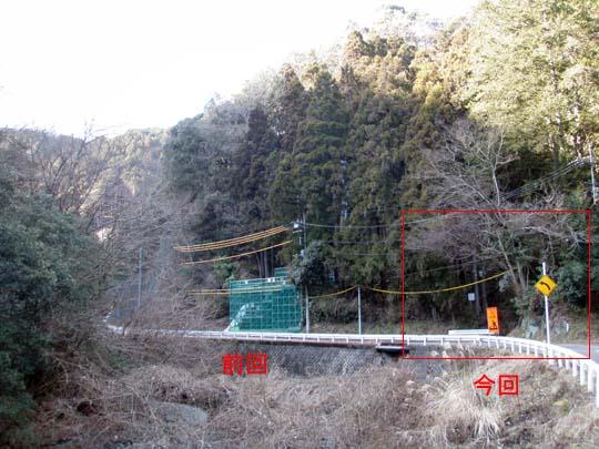 https://blog-001.west.edge.storage-yahoo.jp/res/blog-fe-4e/bazu55555/folder/109946/06/32998906/img_1_m?1485808339