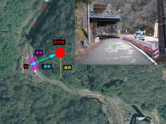 https://blog-001.west.edge.storage-yahoo.jp/res/blog-fe-4e/bazu55555/folder/109946/06/32998906/img_6_m?1485808339