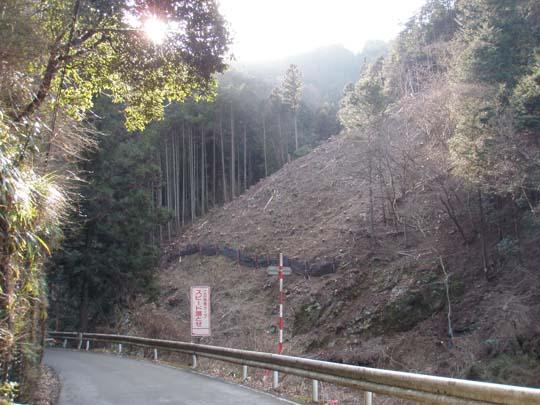 https://blog-001.west.edge.storage-yahoo.jp/res/blog-fe-4e/bazu55555/folder/109946/06/32998906/img_7_m?1485808339