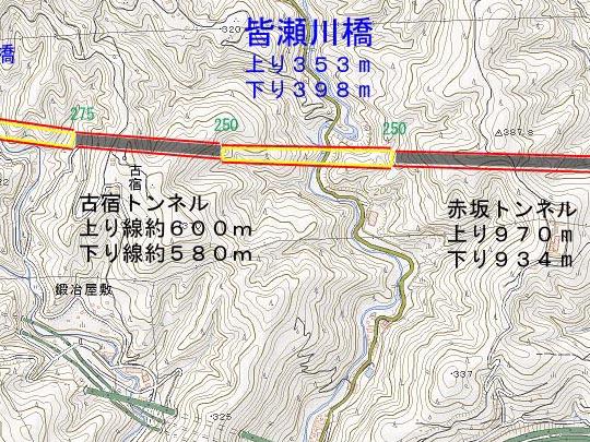 https://blog-001.west.edge.storage-yahoo.jp/res/blog-fe-4e/bazu55555/folder/109946/06/32998906/img_13_m?1485808339