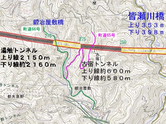 https://blog-001.west.edge.storage-yahoo.jp/res/blog-fe-4e/bazu55555/folder/109946/60/33000360/img_1_m?1485916753
