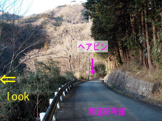 https://blog-001.west.edge.storage-yahoo.jp/res/blog-fe-4e/bazu55555/folder/109946/60/33000360/img_2_m?1485916753