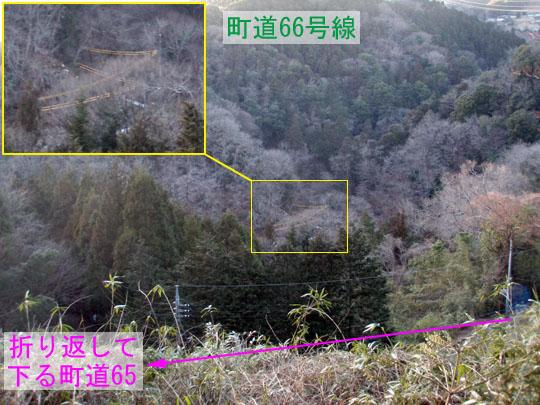 https://blog-001.west.edge.storage-yahoo.jp/res/blog-fe-4e/bazu55555/folder/109946/60/33000360/img_3_m?1485916753