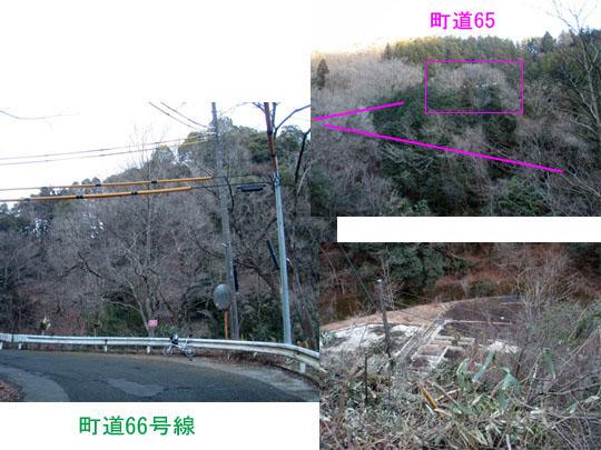 https://blog-001.west.edge.storage-yahoo.jp/res/blog-fe-4e/bazu55555/folder/109946/60/33000360/img_10_m?1485916753