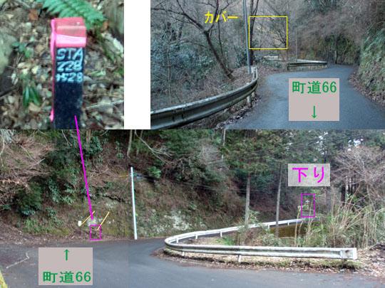https://blog-001.west.edge.storage-yahoo.jp/res/blog-fe-4e/bazu55555/folder/109946/60/33000360/img_11_m?1485916753