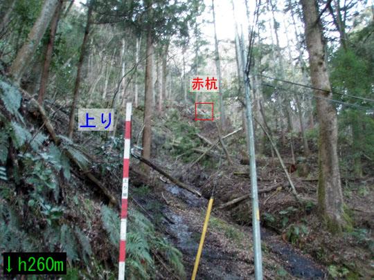 https://blog-001.west.edge.storage-yahoo.jp/res/blog-fe-4e/bazu55555/folder/109946/60/33000360/img_13_m?1485916753