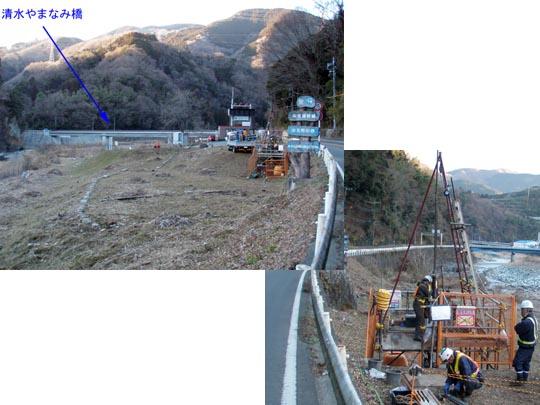 https://blog-001.west.edge.storage-yahoo.jp/res/blog-fe-4e/bazu55555/folder/109946/78/33007178/img_0_m?1486392616