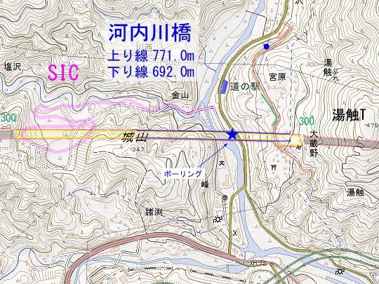 https://blog-001.west.edge.storage-yahoo.jp/res/blog-fe-4e/bazu55555/folder/109946/78/33007178/img_5_m?1486392616